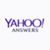 Yahoo Answers UK app for free