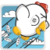 Tap Tap Chicken: Flying High app for free