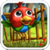 Birds jailbreak 2 app for free