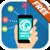 Mobile Web 2 icon