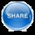 InstaShare Beta app for free
