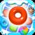 Doughnut Blast Mania app for free