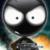 Stickman Warrior Battlefields app for free