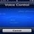 Bluevoice pro icon