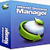 Java Internet Download Manager Plus free icon