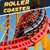 Crazy Roller Coaster Riding 3d app for free