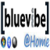Bluevibe Mobile Hotpot Usage icon