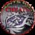 Saints Row: 3rd - Cheats icon