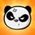 Bad Pandaman icon