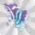 PokeCrystal app for free