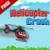 Helicopter Crash icon
