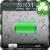 iPhone 4S GO Locker Theme XY icon