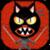 Cat Maze Race Free icon