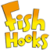 Fish Hooks Wallpaper icon