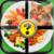 Food Picture Quiz icon