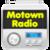 Motown Radio app for free