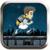 Jetpack Mickey Runner app for free