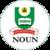 NOUN-Mobile icon