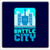 Battle City Game Android app for free