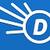 English Dictionary App V2 icon