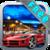 NiTRO RACE 2 icon