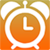 Right Time Xtreme app for free