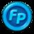 FeaturePoints Money_Rewards icon