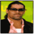 The Great Khali Biography icon