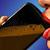 iChocolate 3D App Free icon