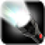 flashlight Extreme Torch App icon