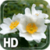 Flower Nature LWP app for free