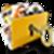 Applock Best App icon