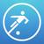 Update Siaran Bola Live icon