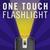 Flashlight - No 1 on App World icon