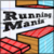 Running Mania icon