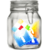 Cell Jar icon