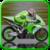 Moto Cross Race - SuperBike icon
