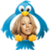 Mariah Carey - Tweets app for free