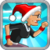 Angry Gran Run - Running Game app for free