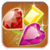 Jewel Fever Free app for free