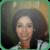Sridevi Kapoor Fan App icon