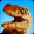 Dinosaur Test app for free