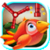 Bird Star Adventure app for free