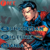Superman Picture Mania icon