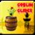 Goblin Glider icon