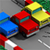 Voxel Racing app for free