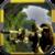 Sniper Ambush Clash - 3d Clans app for free