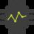 CPU Analysis icon