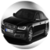 Bulletproof Cars In World app for free