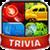 4 Pics Trivia app for free